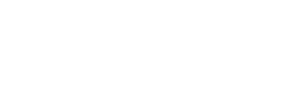 Mark Hughes Foundation Logo Reversed